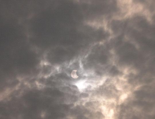 hs történetet a Hold felettinternetes társkereső Írország