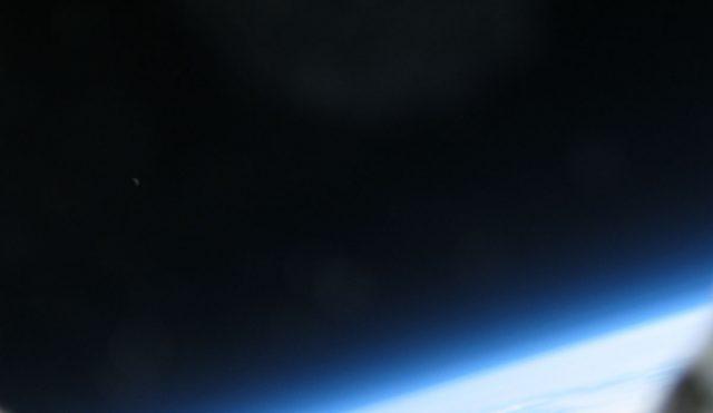 2011w44-nagy