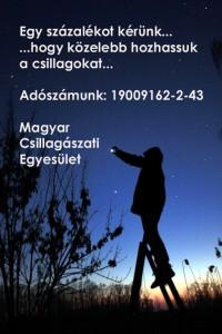 20130423-egyszazalek