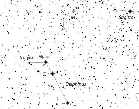 20130816_nova_delphinus_3