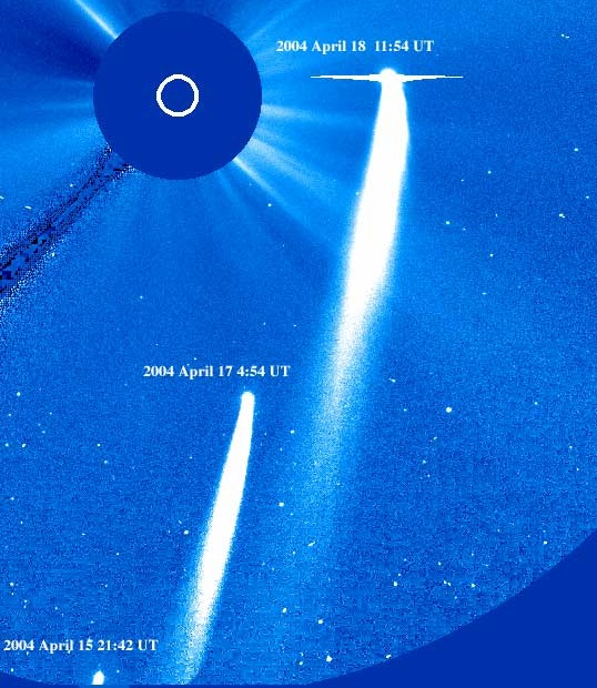 20131106-ison-2004f4-20040415-18