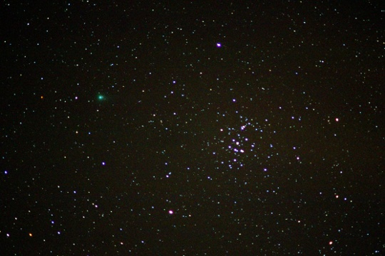 20131109-lovejoy-kovagogabor-b