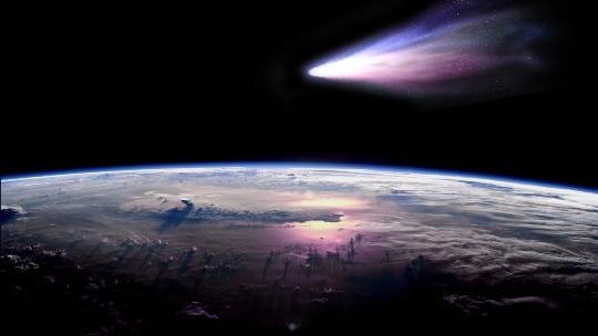 20131115_comet