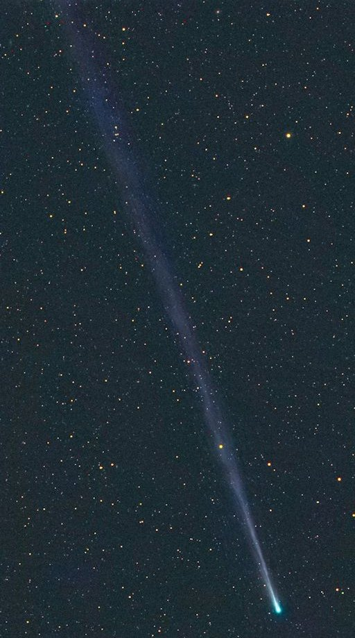 20131118-ison-jager