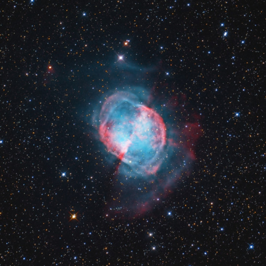 2012w43-nagy