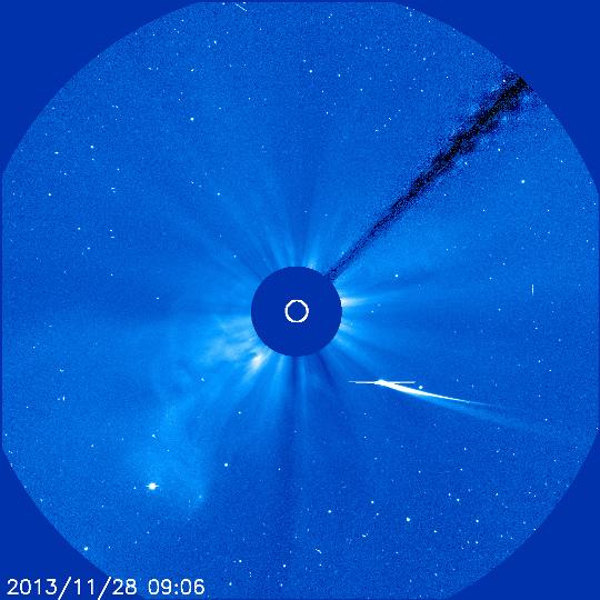 20131128-ison-0906-c3