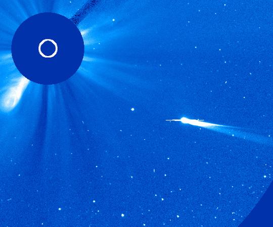 20131128-ison-nov27-c3