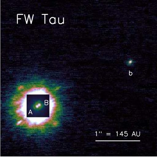 20131204b-fwtau