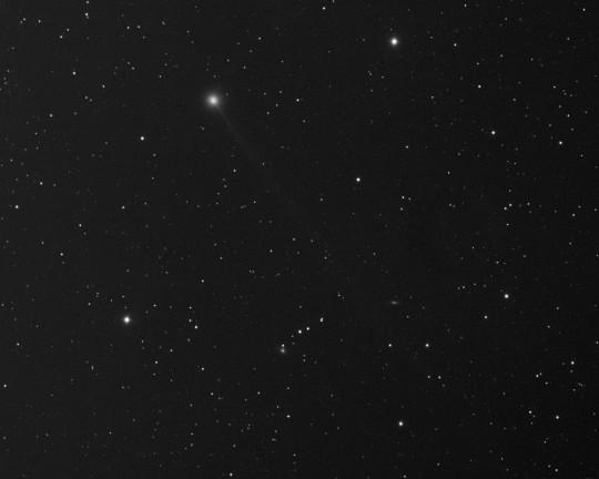 2013w44-nagy