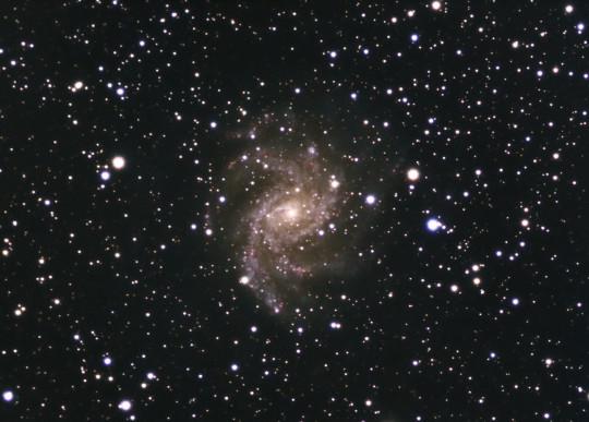 2013w45-nagy