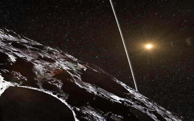 20140327_gyururendszert_detektaltak_egy_aszteroida_korul_1