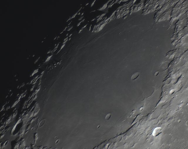 2013w01-nagy