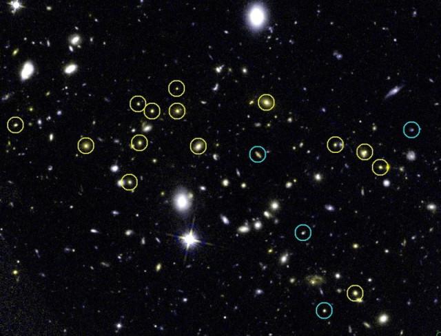 20140523_nagyon_tavoli_galaxishalmazt_azonositottak_1