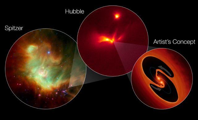 20140607_pulsating_protostar_kep1