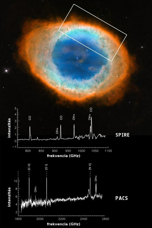 20140620_a_viz_kialakulasahoz_fontos_molekulat_azonositottak_planetaris_kodokben_1