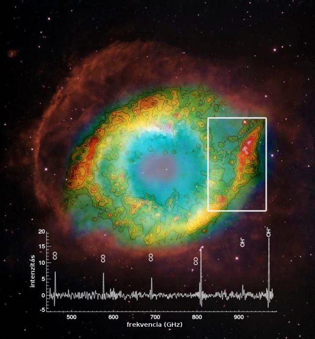 20140620_a_viz_kialakulasahoz_fontos_molekulat_azonositottak_planetaris_kodokben_2
