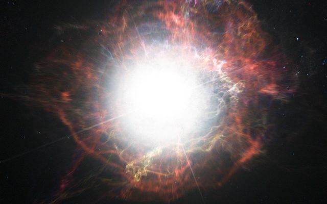 20140715_megfigyeltek_a_kozmikus_por_keletkezeset_1