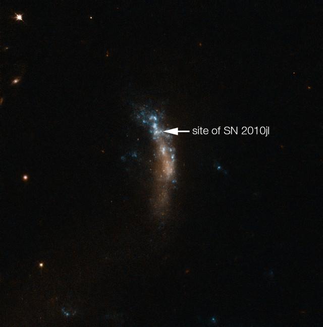 20140715_megfigyeltek_a_kozmikus_por_keletkezeset_2