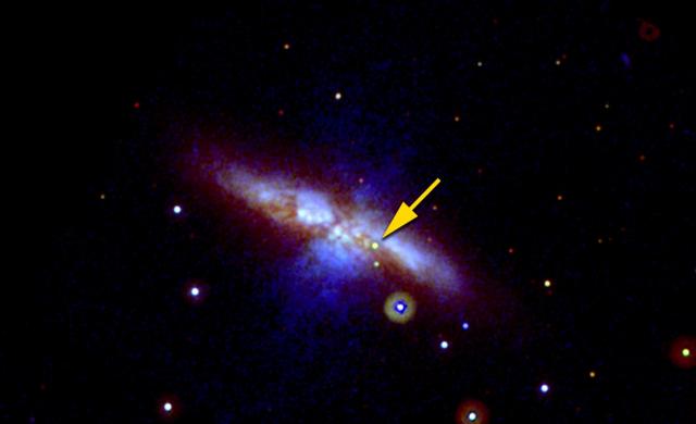 20140909-detektaltak-a-radioaktiv-kobaltot-egy-szupernova-maradvanyban-1