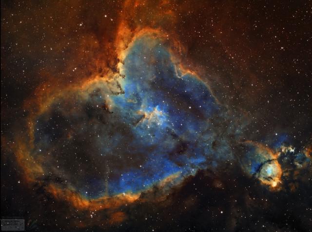 hetkepe-fenyes-lorand-IC1805-szivkod