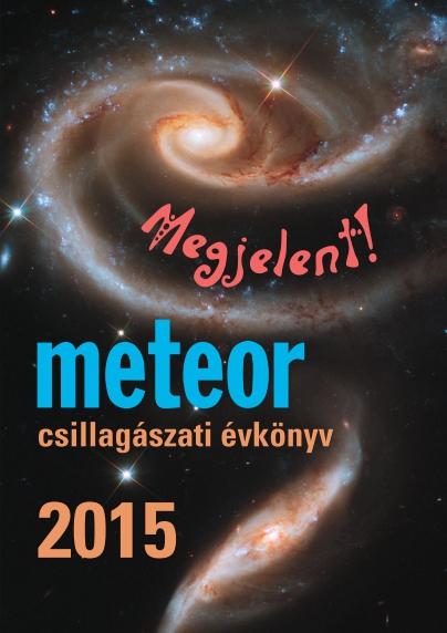201412-evkony-2015-megjelent