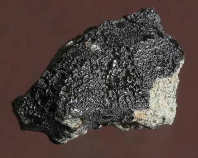 20141205_biologiai_aktivitas_nyomai_egy_marsi_meteoritben_1