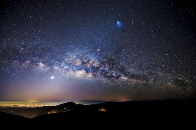 20141222-az-ev-legszebb-csillagaszati-kepei-06