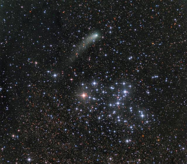 20141222-az-ev-legszebb-csillagaszati-kepei-08