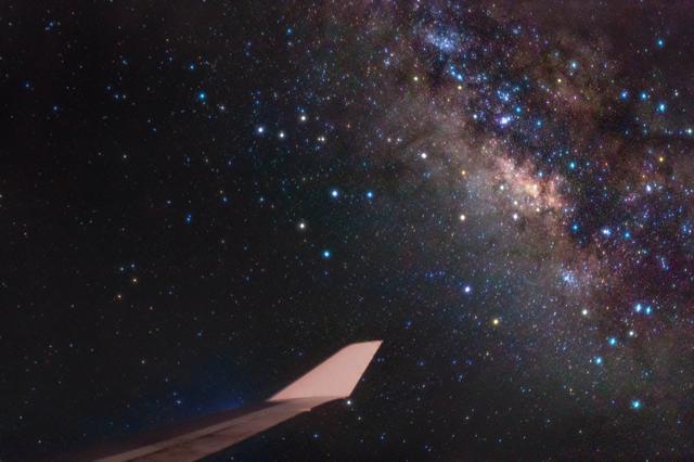 20141222-az-ev-legszebb-csillagaszati-kepei-13