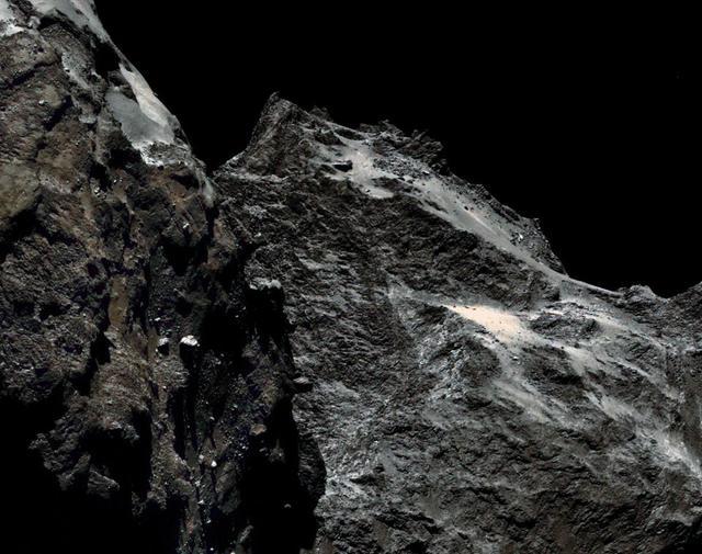 20141222-az-ev-legszebb-csillagaszati-kepei-15