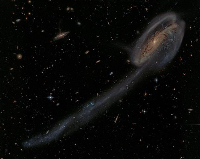 20141222-az-ev-legszebb-csillagaszati-kepei-19