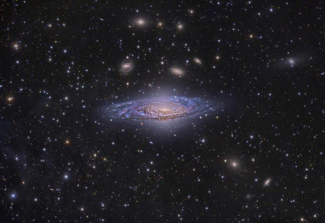 20141222-az-ev-legszebb-csillagaszati-kepei-20