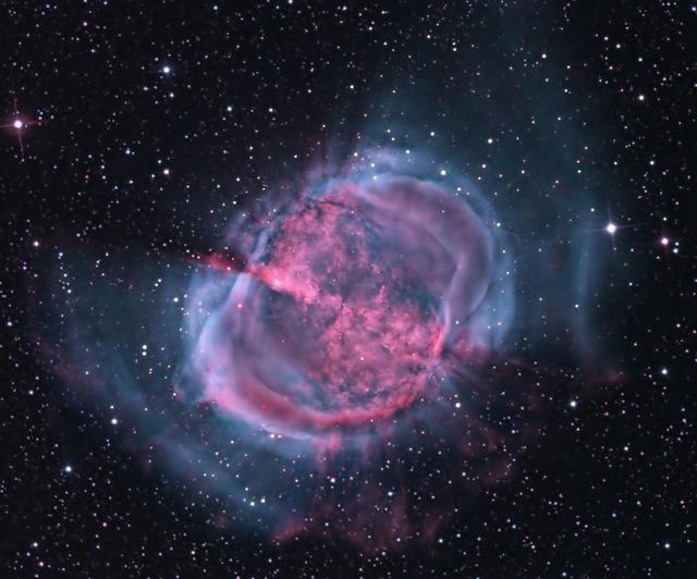 20141222-az-ev-legszebb-csillagaszati-kepei-22
