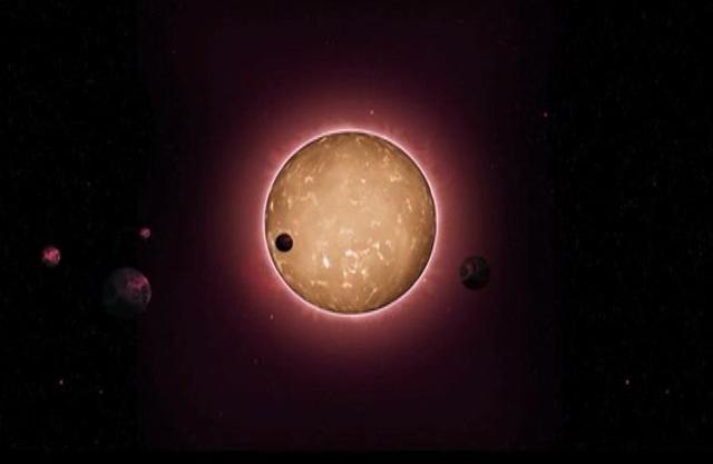 20150127_ot-forldmeretu-bolygot-talaltak-egy-osi-csillag-korul-1