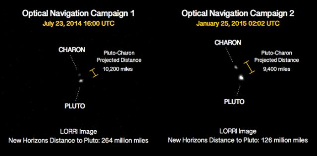 20150215_ceres_pluto_dawn_new_horizons_11