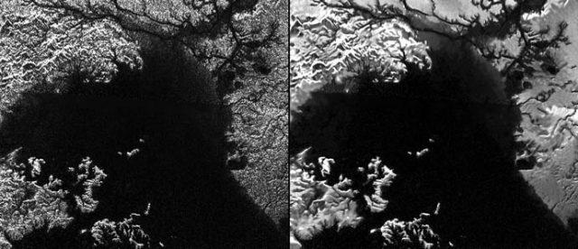 20150218_Cassini_SAR_kep1