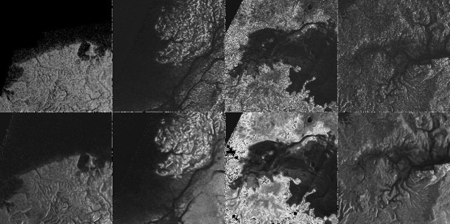 20150218_Cassini_SAR_kep2