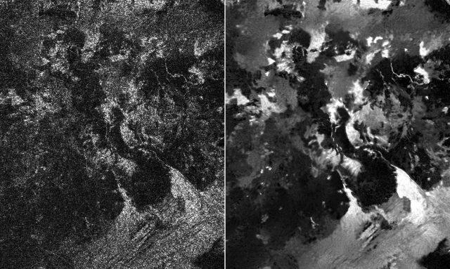 20150218_Cassini_SAR_kep3