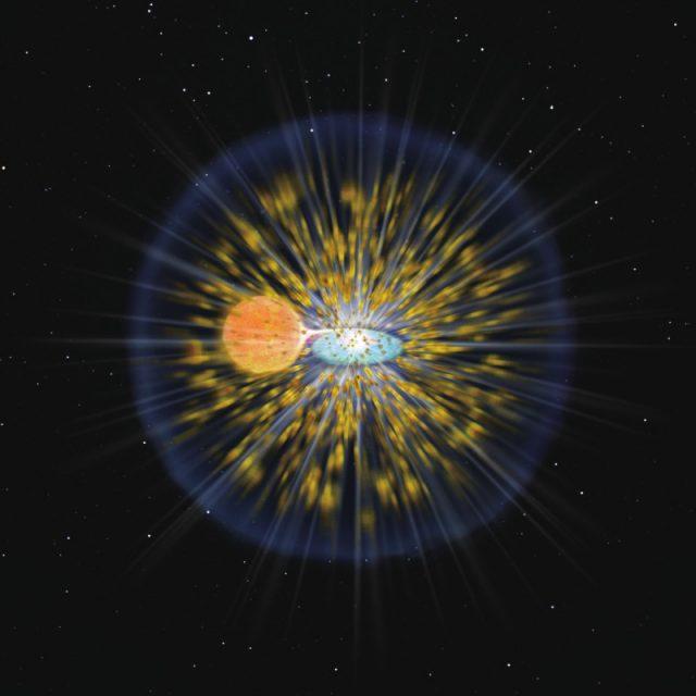 20150225_a_novarobbanasok_lehetnek_az_univerzum_legnagyobb_litiumgyarai_1