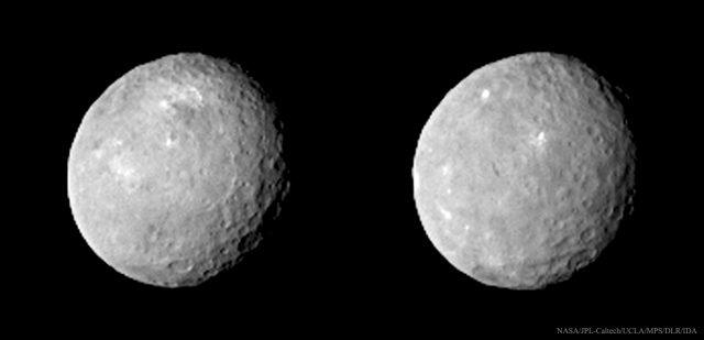 ceres02_dawn_2119