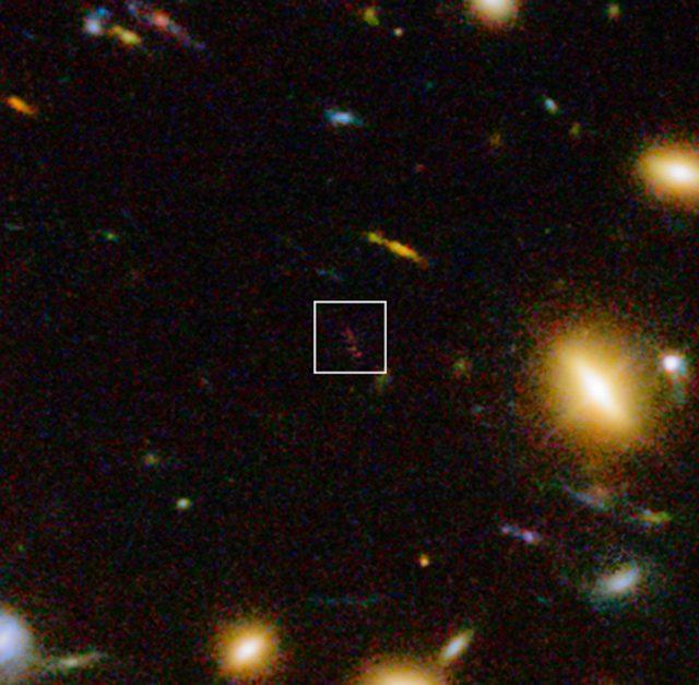 20150303_vennek_tuno_galaxis_a_fiatal_univerzumban_2