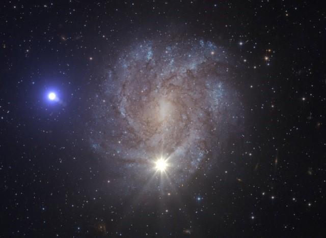 20150316_galaktikus_sebessegrekord_dolt_meg_1