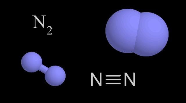20150328_rosetta_67p_nitrogen_molekula_kimutatasa_1