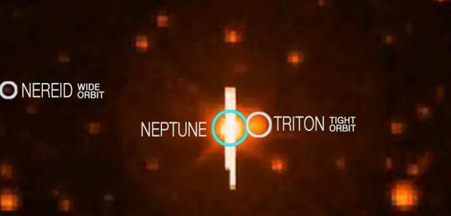 20150515_k2_neptune_movie
