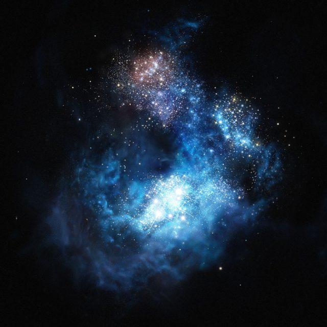 20150619_az_elso_csillagokat_tartalmazo_nagyon_fenyes_galaxist_talaltak_1