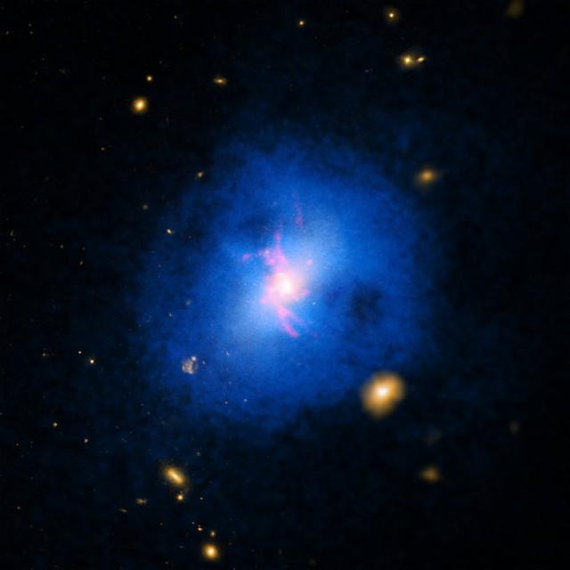 20150703_kevesebb_galaxis_lehet_az_univerzumban_mint_gondoljuk_1