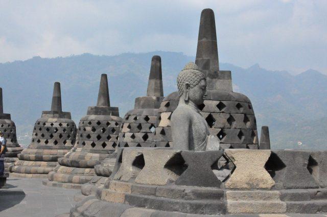 Borobudur_DSC_0375