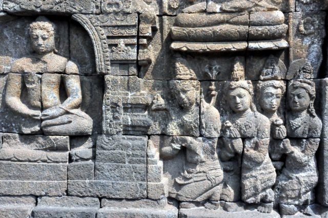 Borobudur_relief_DSC_0426
