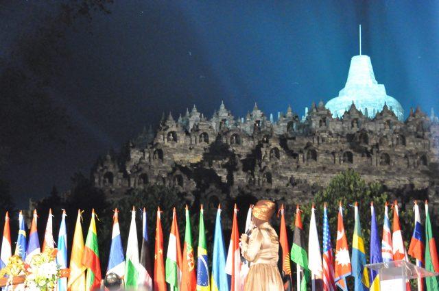 megnyito_Borobudur_DSC_0256