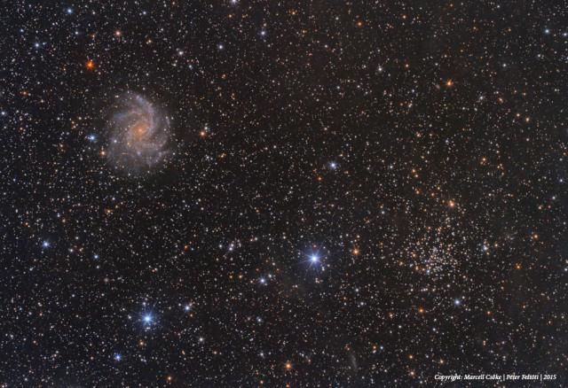 NGC6946-NGC6939_MCSFP2015(C)_s